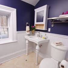 bathroom painting ideas for small bathrooms bathroom paint ideas for small bathrooms home design layout ideas