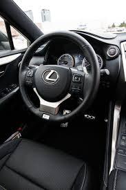 lexus nx200t white modern motoring 6 takeaways from the 2017 lexus nx 200t u2014 modern