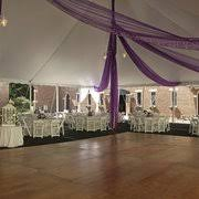 tent rentals nc j j tent and party rentals party equipment rentals raleigh nc