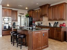 remarkable kitchen maid cabinets furniture set kitchen cabinet