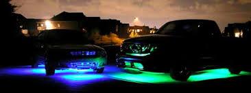 neon lights for trucks neon and led light tubes autolumination