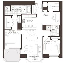 Encore White Bedroom Suite Best Two Bedroom Suites In Las Vegas Mattress Gallery By All