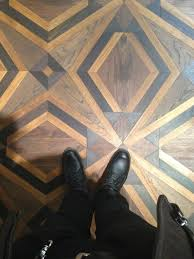 Hardwood Floor Patterns Ideas Best 25 Wood Floor Pattern Ideas On Pinterest Wood Floor Design