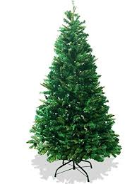 best artificial christmas tree top 10 best artificial christmas tree consumer reports 2017