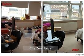 organised bedroom in london by the zen home organising services organised bedroom the zen home