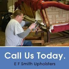 Upholstery Houston Upholstery Houston Tx E F Smith Upholsters