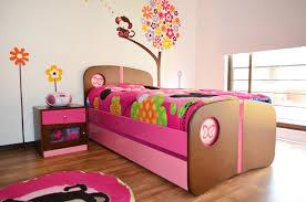 new girl bedroom new modern girl bedroom ideas gallery design idolza