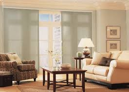 Energy Efficient Vertical Blinds Alternatives To Vertical Blinds Panel Track Budget Blinds