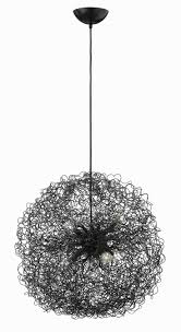 Kichler Lighting Catalogue by 51 Best Creative Lighting Images On Pinterest Chandeliers