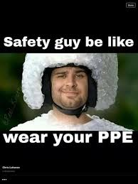Funny Safety Memes - 74 best hse images on pinterest funny pics safety fail and