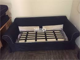 used sofa bed for sale used sofa bed beautiful never used sofa bed for sale bought from
