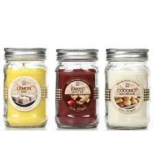 bulk scented candles amazon com