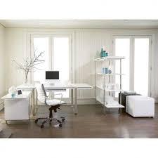 100 diy computer desk plans download office desk plans