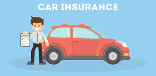 humble car insurance quote form