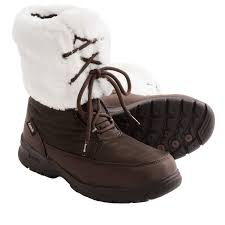 s kamik boots canada s kamik boots mount mercy
