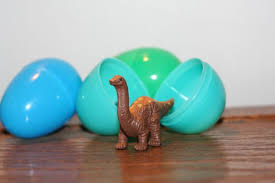 dinosaur easter eggs 10 brain boosting easter egg hunt ideas without the candy