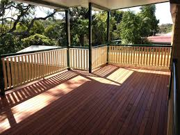 Hardwood Flooring Brisbane Brisbane Decks Quality Outdoor Decking Designs Timber Deck