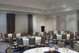 meetings u0026 events at delta hotels victoria ocean pointe resort