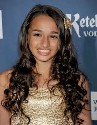 hairstyles for transgender transgender teen jazz jennings stars in latest clean clear ad