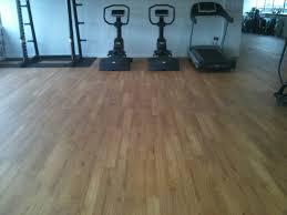 Commercial Laminate Flooring Uk Floor Installation Services Commercial Flooring Services Gym