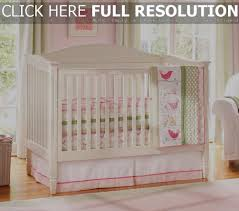 Dahlia Crib Bedding Pottery Barn Crib Bedding Tags Pottery Barn Crib Sheets