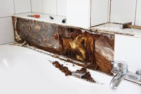 mietminderung bei schimmel im schlafzimmer mietminderung bei schimmel im bad schimmelbefall im badezimmer