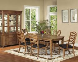 acme dining room sets acme furniture dining room set perfect with bamboo dining room furniture jcpenney dining room furniture bamboo dining room furniture jcpenney dining room
