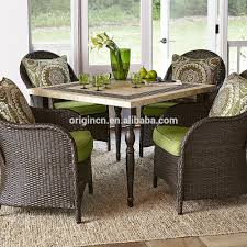 Rooms To Go Dining Room Set Https Www Alibaba Com Showroom Rooms To Go Outdo
