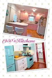 1950s home design ideas kitchen stunning 1950s kitchen appliances for vintage retro