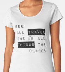 All Of The Things Meme - all the things meme t shirts redbubble