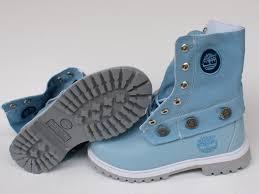 buy timberland boots from china buy timberland boots china bye bye laundry
