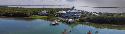wedding venues in ta fl ta bay