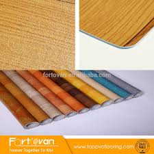 vinyl sheet flooring vinyl sheet flooring suppliers and
