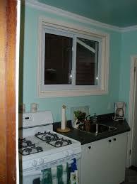 kitchen designs small small home kitchen design home design