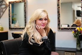 christie u0027s salon 47 photos u0026 21 reviews hair salons 7869