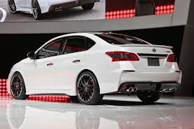 nissan sentra reviews 2016 2015 nissan sentra mpg 2017 car reviews prices and specs