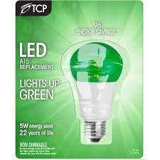 Led Light Bulb Dimmable by Product