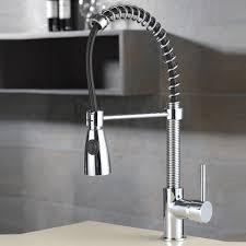 kraus kitchen faucets kraus kitchen faucets muthukumaran me