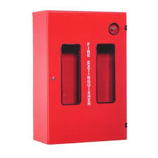 safetyware fire protection fire extinguisher cabinets