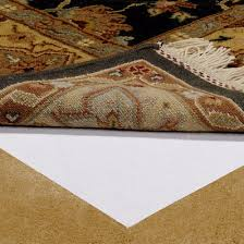 rug pads for hardwood floors u0026 carpet shades of light