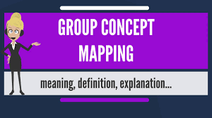 Concept Map Nursing What Is Group Concept Mapping What Does Group Concept Mapping