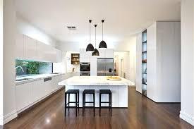 Pendant Lighting Fixtures For Kitchen 55 Beautiful Hanging Pendant Lights For Your Kitchen Island Bench