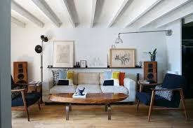 lyon home design studio pin by brenda davidson on danish design pinterest