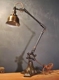 1013 best lights images on pinterest lights desk lamp and