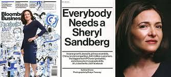 sheryl sandberg hair sheryl sandberg coo facebook kick ass woman sheva com