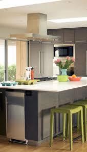 Modern Kitchen Range Hoods - kitchen best stylish modern range hoods intended for home designs