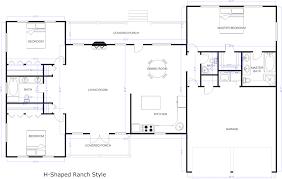 create a floor plan online free home design inspirations