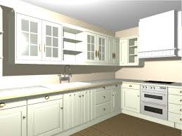 l shaped kitchen layout pics genuine home design