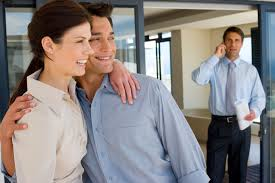 Mortgage Consultant Job Description Property Consultant Job Description Career Trend