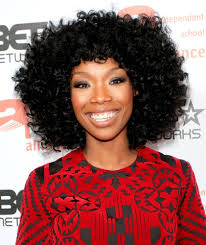 weave on short afro hair afro weave hairstyles braiding hairstyle pictures